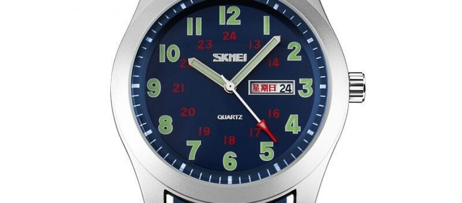 9112c-watch-man-blue