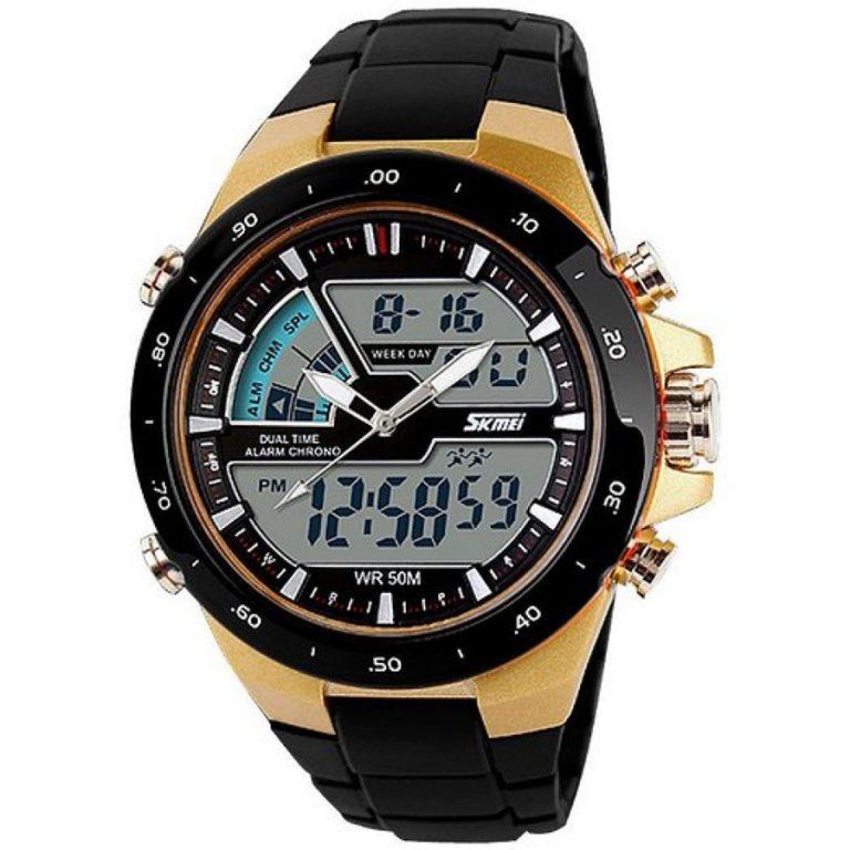 Часы SKMEI в Томске