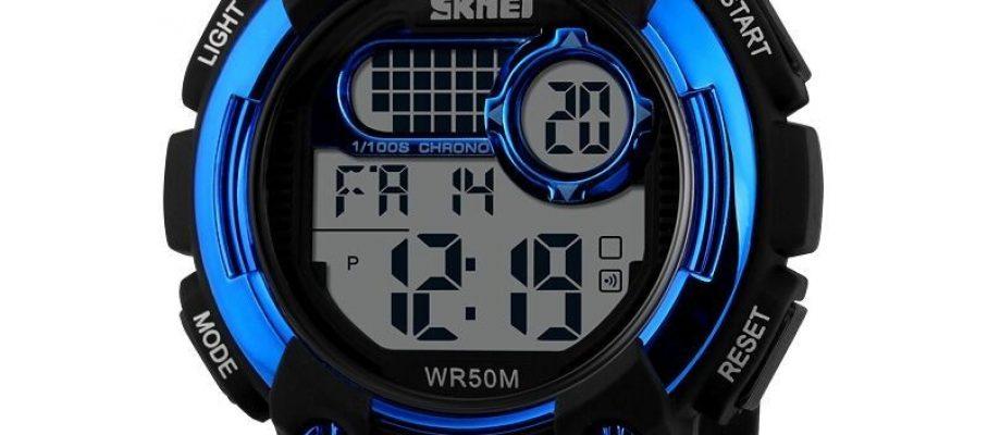dg1054-blue-watch-skmei