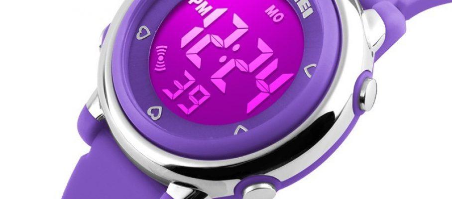 dg1100-purple-watch-fioletoviy-chasy-girl-boy-digital