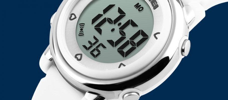 dg1100-white-smal-girl-boy-watch-skmei