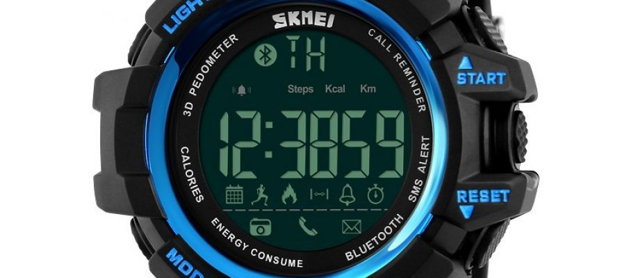 dg1227-skmei-blue
