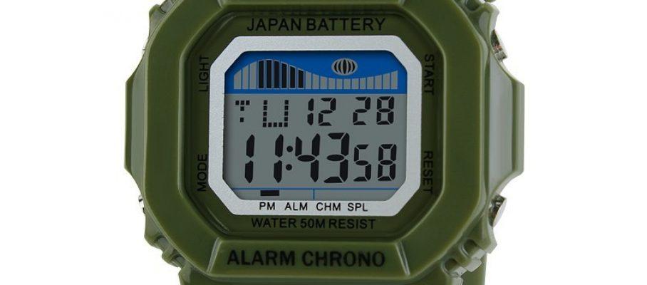 dg6918-skmei-armygreen