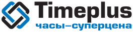 TIMEPLUS.COM.UA