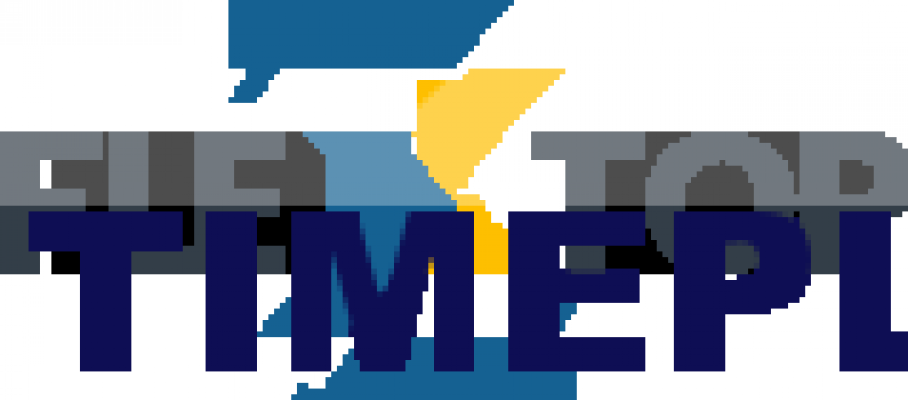 home-page-2-logo-15248201142