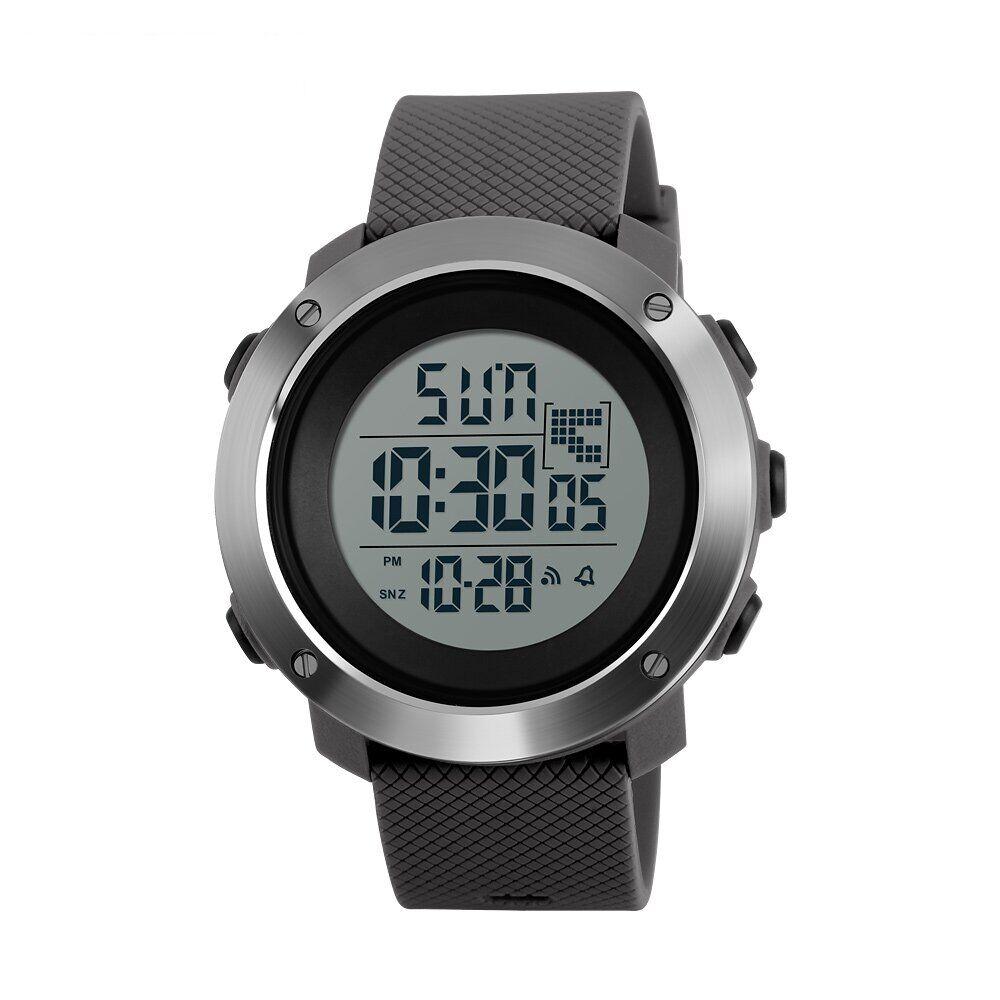 Часы SKMEI во Владикавказе