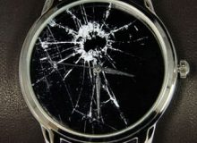 steklo-v chasax