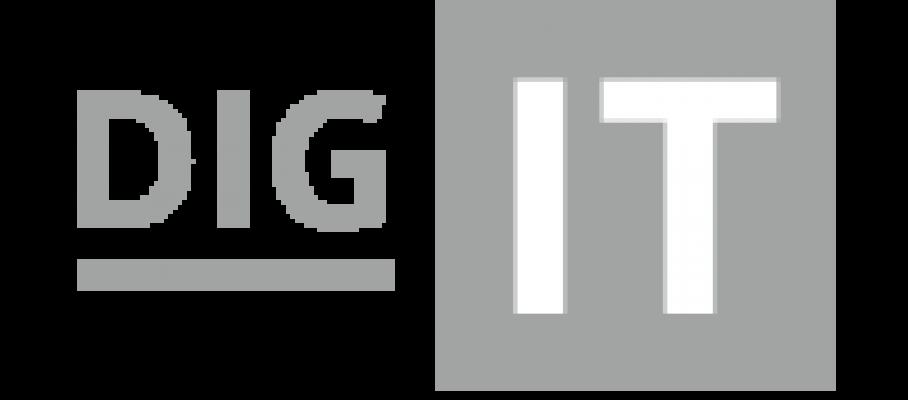 digit-1.png