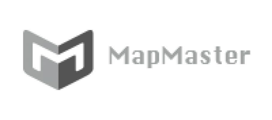 mapmaster-1-2-1.png