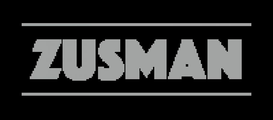 zusman-1.png