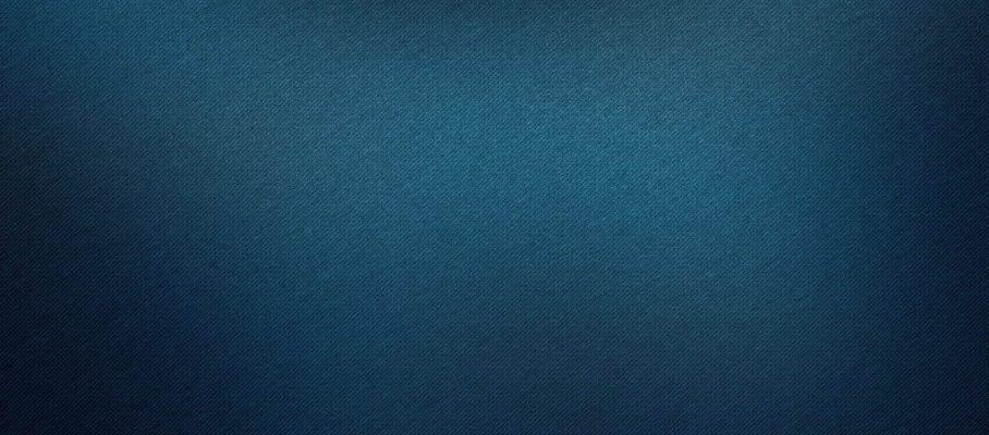 jeans_texture852